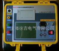 HZYX-506帶電無線氧化鋅避雷器測試儀 HZYX-506