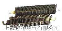 ZX15螺旋式电阻器