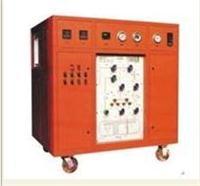 SF6气体回收重放装置 SG23Y-15-250型