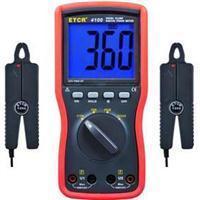 ETCR4100-双钳数字相位表