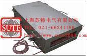 箱式加热器 ST1008
