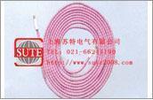SCD型绳型加热器