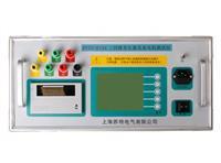 STZZ-S10A感性负载直流电阻速测仪