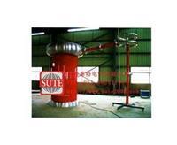无晕试验变压器 KJF50—500
