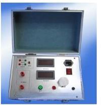 STDL-10A小电流发生器