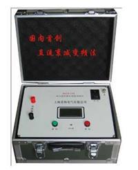 SUTE110变压器消磁器