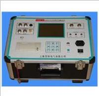 GKC-8断路器机械特性测试仪