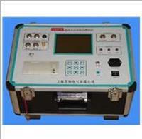 GKC-8高压开关特性测试仪