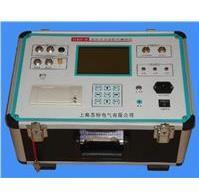 GKC-8高压开关动特性测试仪
