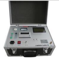 ZKD-III真空度测试仪