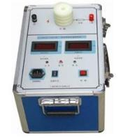 MOA-30KV氧化锌避雷器泄露电流测试仪