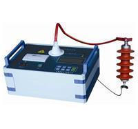 YBL-IV抗干扰氧化锌避雷器特性测试仪