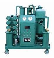 DZJ-6多功能真空滤油机