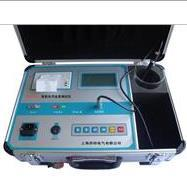 SUTE2010绝缘子等值盐密度测试仪