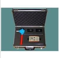 STWG-16-500KV无线绝缘子测试仪