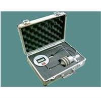 STWG-15绝缘子电压分布测试仪