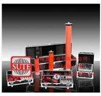 ZGF-2000 /400KV/2mA 400KV/3mA 400KV/5mA高压发生器