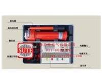 HF8601/8602/8603系列高压发生器