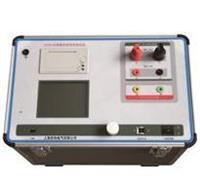 SUTEA互感器伏安特性测试仪(测试功能:CT伏安特性、5%和10%误差曲线、变比、极性、退磁、二次回路、二次交流耐压)