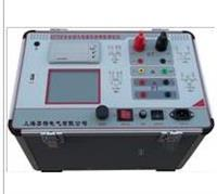 SUTEB全自动互感器伏安特性测试仪(输出电压:0-1000V 输出电流:0-600A)
