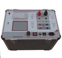 SUTECC全自动互感器伏安特性测试仪(具有C型全部功能 增加CT/PT角差/比差测量)