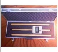 WY-II发电机表面电位测试仪