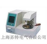 BS-2000型开口闪点全自动测定仪