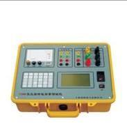 ST3008变压器容量损耗测试仪