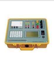 ST3008变压器容量及空负载测试仪