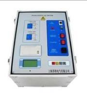 SXJS-IV抗干扰介损自动测试仪