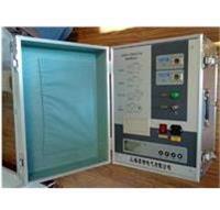 SX-9000D变频抗干扰损耗测试仪