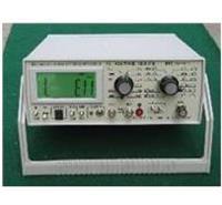 ZC-90G系列高绝缘电阻测量仪