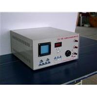 ZJ-5S线圈匝间绝缘测试仪
