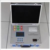 SUTE5262变压器变比组别测试仪