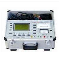 BYKC-2000型变压器有载分接开关参数测试仪