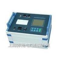 ST-2000电容电感测量仪