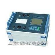 ST-2000全自动电容电感测试仪