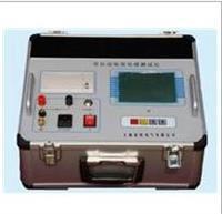 ST-2000电容电流测试仪
