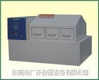 蒸汽老化試驗機