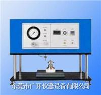 LCD耐壓試驗機
