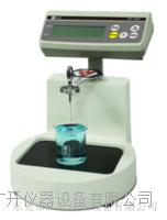 液體石油比重 TWD-150API