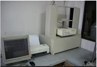 海綿IFD測試儀