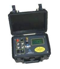 ST-HB戶表接線測試儀