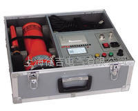ZNF系列 智能型直流高壓發生器