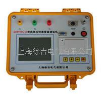 OMYHX-E 有線氧化鋅避雷器測試儀 OMYHX-E