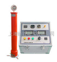 HDZG-II 直流高壓發生器 HDZG-II