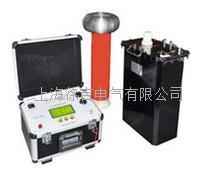 HDVLF 程控超低頻高壓發生器 HDVLF