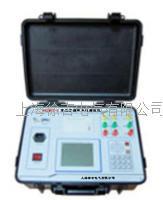 HDBR-II 變壓器損耗負載測試儀 HDBR-II