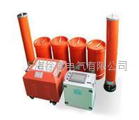 HDXZ系列 變電站專用變頻串聯諧振裝置 HDXZ系列