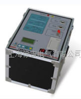 HD6000A 異頻介質損耗測試儀 HD6000A